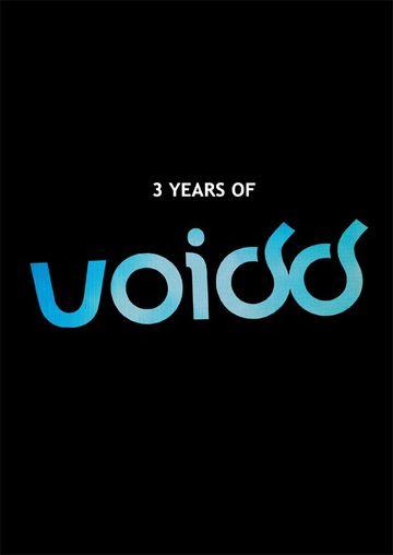2009-11-14 - 3 Years Voidd, Studio 80 -1.jpg