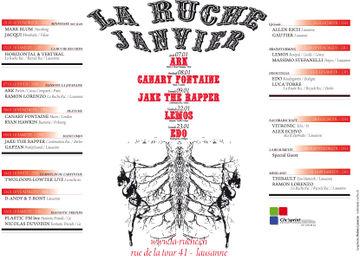 2010-01 - La Ruche.jpg