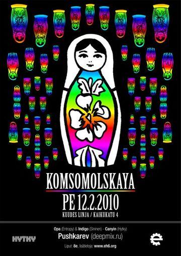 2010-02-12 - Komsomolskaya, Kuudes Linja.jpg