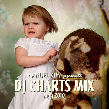 2010-05 - Manuel Kim - May DJ Charts Mix.jpg