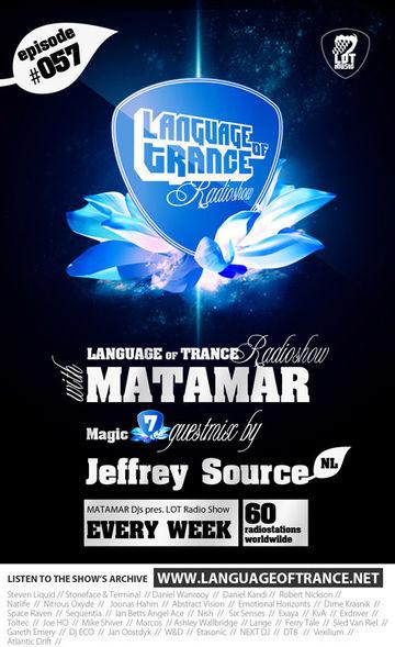 2010-06-12 - Matamar, Jeffrey Source - Language Of Trance 057.jpg