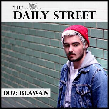 2010-11-04 - Blawan - The Daily Street 007.jpg