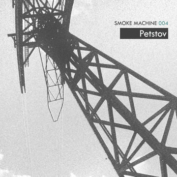 2010-12-15 - Petstov - Smoke Machine Podcast 004.jpg