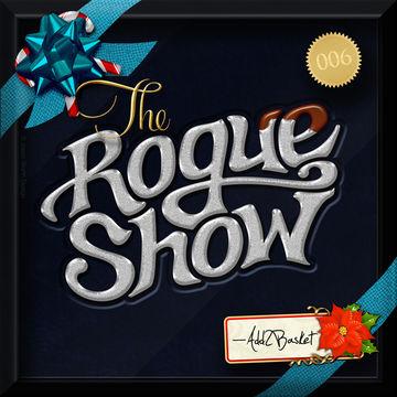 2010-12-28 - Add2Basket - The Rogue Show 006.jpg