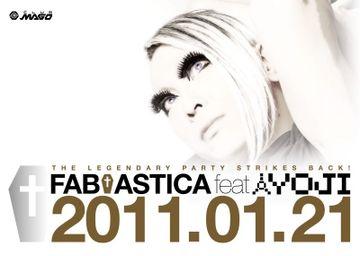 2011-01-21 - Fabastica, Mago -1.jpg