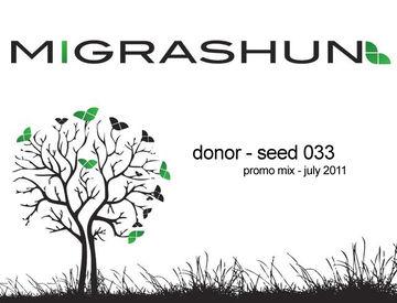 2011-07-06 - Donor - Seed 033.jpg
