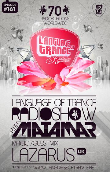 2012-06-09 - Matamar, Lazarus - Language Of Trance 161.jpg