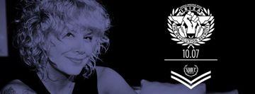 2012-07-10 - Heidi @ The Revolution Recruits, Space, Ibiza.jpg