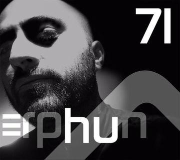 2012-07-13 - Erphun - Freitag Podcast 71.jpg