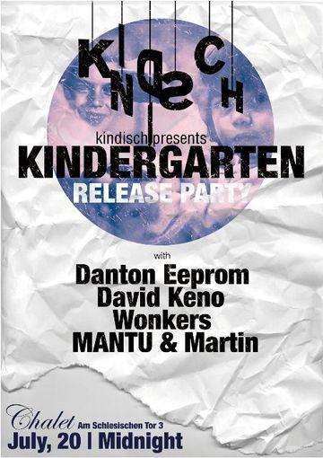 2012-07-20 - MKindergarten Release Party, Chalet.jpg