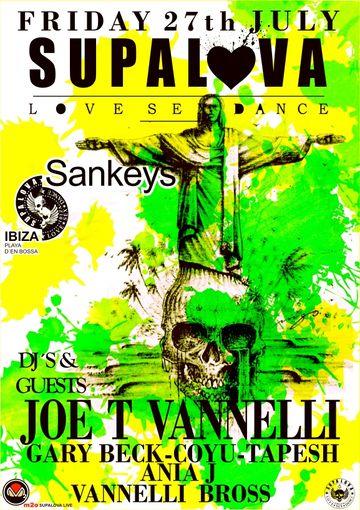 2012-07-27 - Supalova, Sankeys.jpg