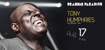 2012-08-17 - Tony Humphries @ Ambranight.jpg