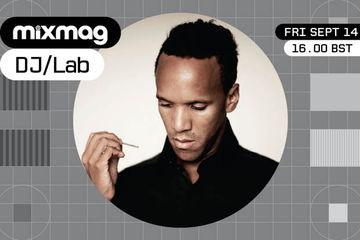2012-09-14 - Dyed Soundorom @ Mixmag DJ Lab.jpg