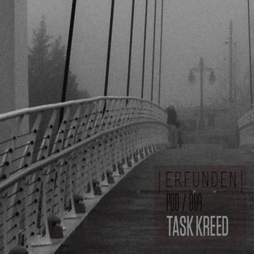 2012-10-11 - Task Kreed - Erfunden Podcast 009.png