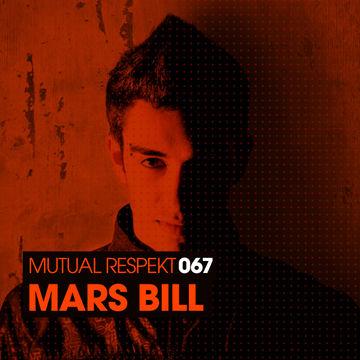2012-11-02 - Mars Bill - Mutual Respekt 067.jpg
