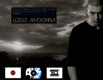 2012-11-16 - Luigi Madonna - Underground Movement Show (UMS 85).jpg