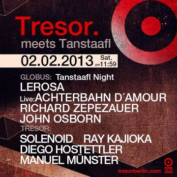 2013-02-02 - Tresor.jpg