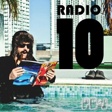 2013-03-27 - Lazaro Casanova - PB&J Radio 010.jpg