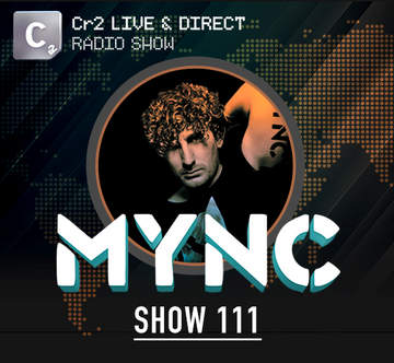 2013-05-07 - MYNC, Walden - Cr2 Live & Direct Radio Show 111.jpg