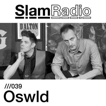2013-06-27 - Oswld - Slam Radio 039.jpg