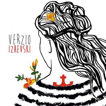 2013-07-22 - Izhevski - Verzio (Promo Mix).jpg