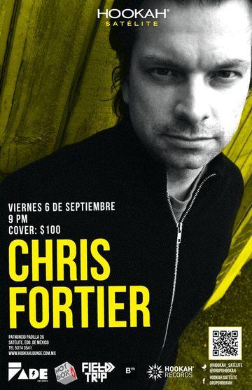 2013-09-06 - Chris Fortier @ Hookah Satélite.jpg