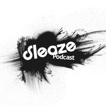 2014-02-05 - Marco Bailey - Sleaze Podcast 040.jpg