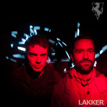 2014-02-18 - Lakker - RSMIX004.jpg