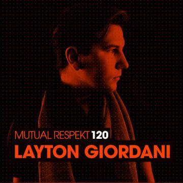2014-02-26 - Layton Giordani - Mutual Respekt 120.jpg