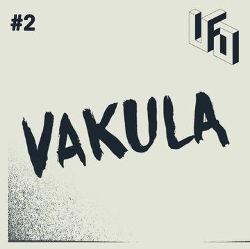 2014-03-28 - Vakula - UFO Session 2.jpg