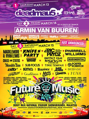 2014-03 - Future Music Festival, Malasya.jpg