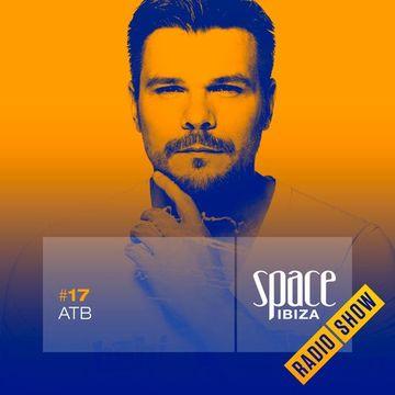 2014-07-28 - ATB - Space Ibiza Radio Show 17.jpg