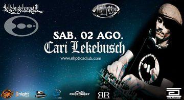2014-08-02 - Cari Lekebusch @ Eliptica.jpg