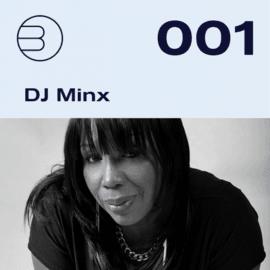 2014-09-19 - DJ Minx - Baza Record Shop Podcast 001.png