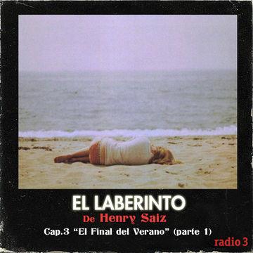 2014-09-20 - Henry Saiz - El Final del Verano (Part 1) (El Laberinto 3, Radio 3 RNE).jpg