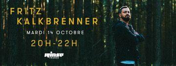 2014-10-14 - Fritz Kalkbrenner - Rinse FM France.jpg