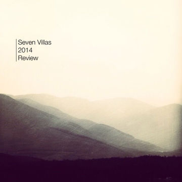 2014-12-11 - Pablo Bolivar - Seven Villas 2014 Review (Promo Mix).jpg