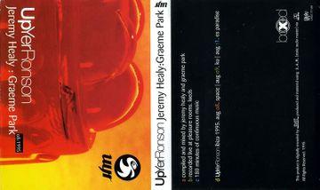 1995 - Jeremy Healy, Graeme Park @ UpYerRonson, Pleasure Rooms, Leeds (Boxed95).jpg