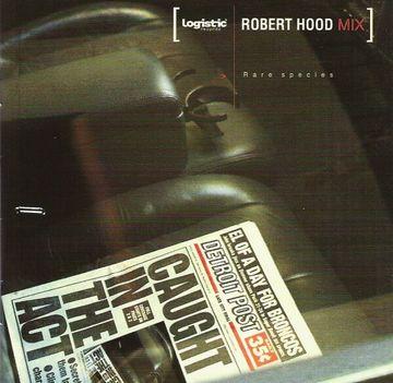 2002-04-02 - Robert Hood - Rare Species -1.jpg
