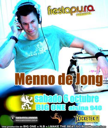 2007-10-06 - Menno de Jong @ Fiesta PURA, Big One.jpg