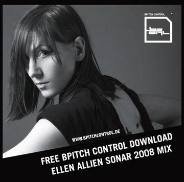 2008 - Ellen Allien - Sonar 2008 Promo Mix.jpg