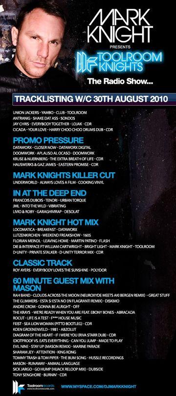 2010-08-30 - Mark Knight, Mason - Toolroom Knights.jpg