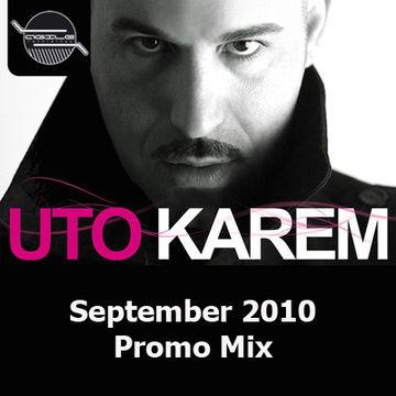 2010-09-10 - Uto Karem - September Promo Mix.jpg