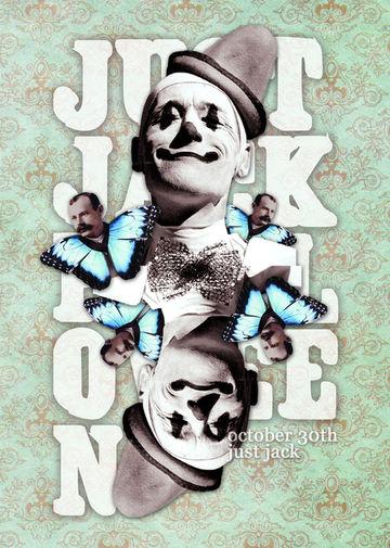 2010-10-30 Just Jack Halloween -1.jpg