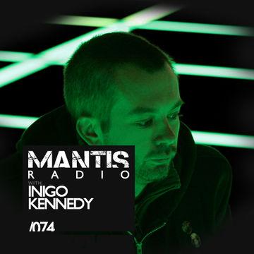 2010-11-30 - Inigo Kennedy - Mantis Radio 074.jpg