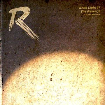 2011-02-14 - The Revenge - White Light 37 Mix.jpg
