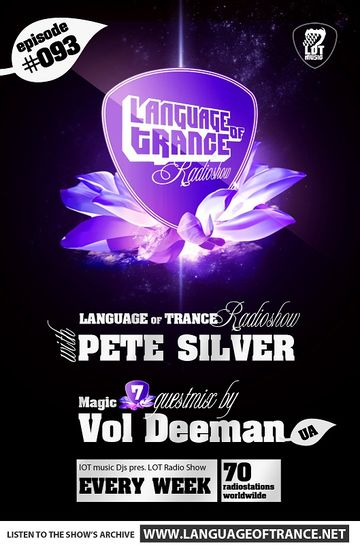 2011-02-19 - Pete Silver, Vol Deeman - Language Of Trance 093.jpg