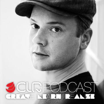 2011-02-21 - Marcel Fengler - CLR Podcast 104.jpg