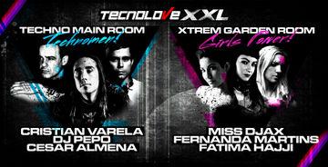 2011-03-12 - Tecnolove XXL.jpg