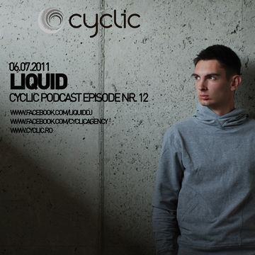 2011-07-06 - Liquid - Cyclic Podcast 12.jpg
